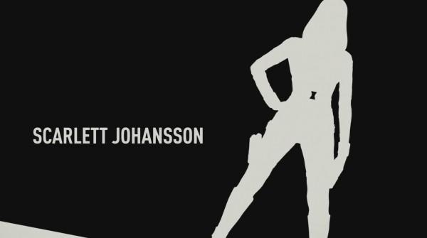 David Mack Winter Soldier credits 4