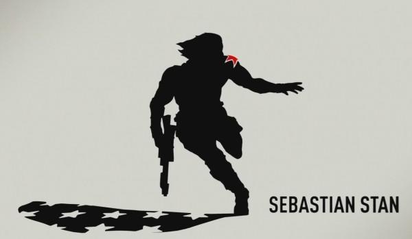 David Mack Winter Soldier credits 5